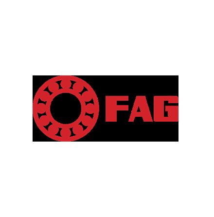 FAG-logo-FA049C1ECA-seeklogo.com.png
