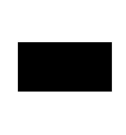 Donaldson-logo-E9CDB3EE8B-seeklogo.com.p