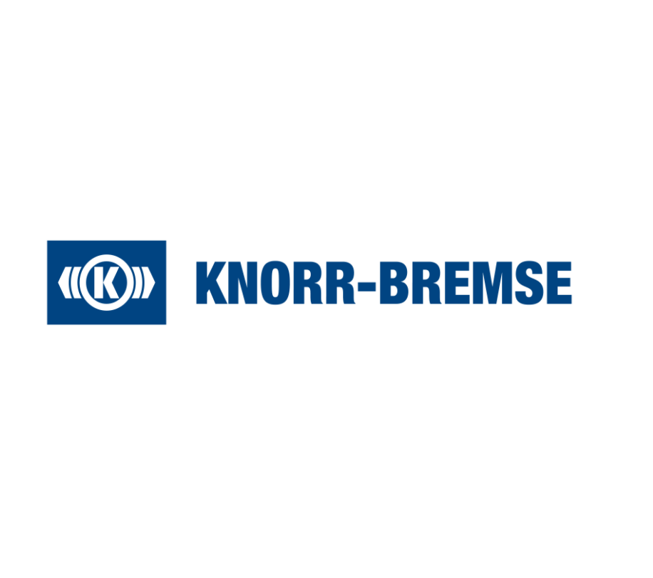 dahlrail_partners_knorr-bremse-1024x683.