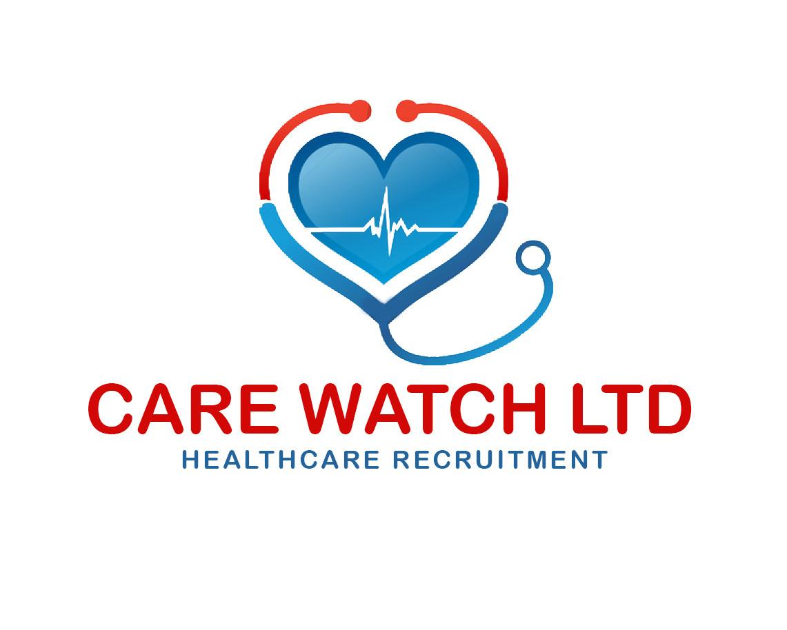 care watch logo 1.jpg