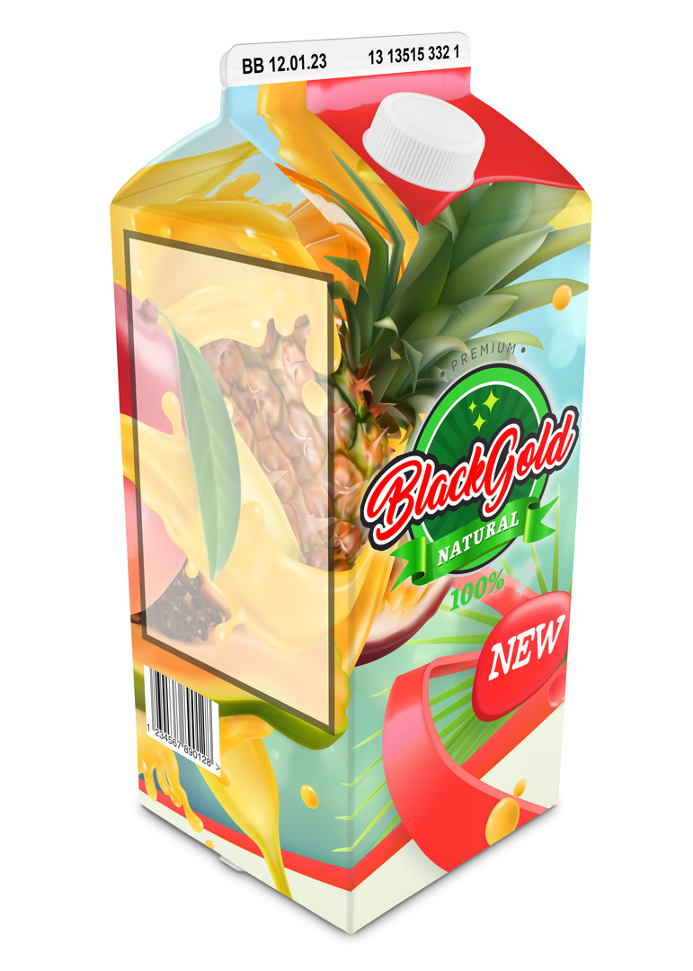 juice 3d1.jpg