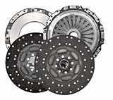 Clutch Kit.png