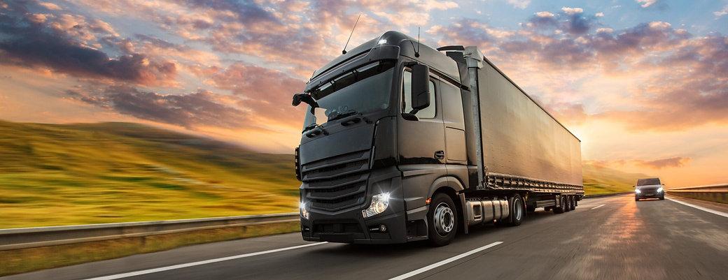 Truck+Banner+Image.jpg