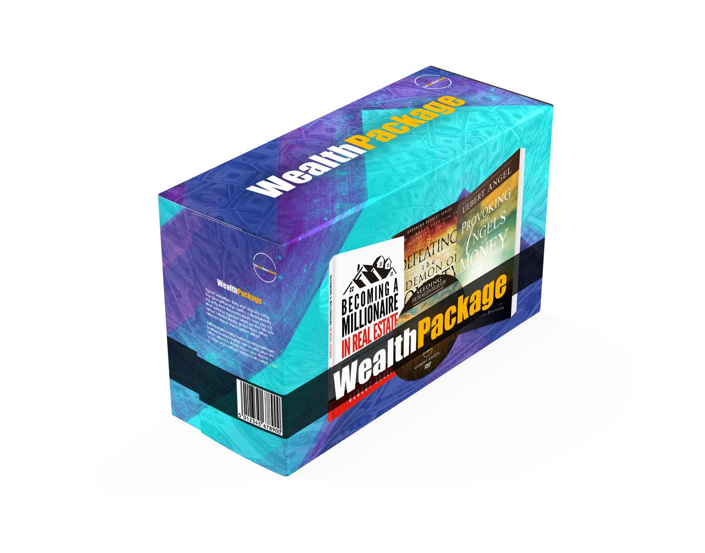 Wealth package 1 BLUE 3D.jpg