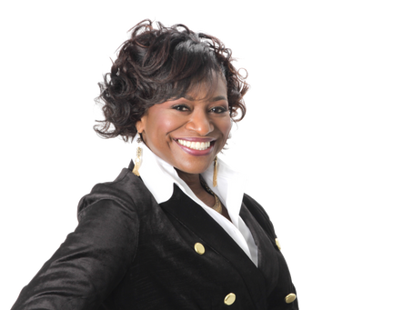 Meet Aquila Tyson of Champions Global in North (Interview with Voyage Houston)