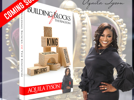 Building Blocks of the Kingdom
