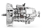 FEATURED 2 - Gear Box & Differential.png