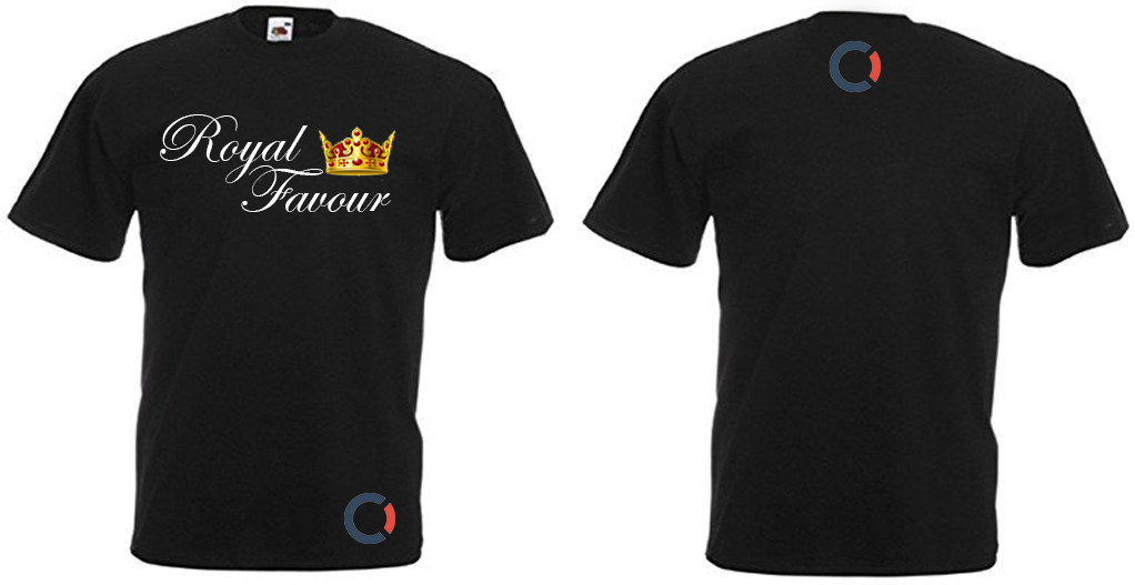 royal favour t-shirt 3.jpg