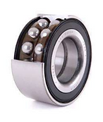 Ball Bearings.png