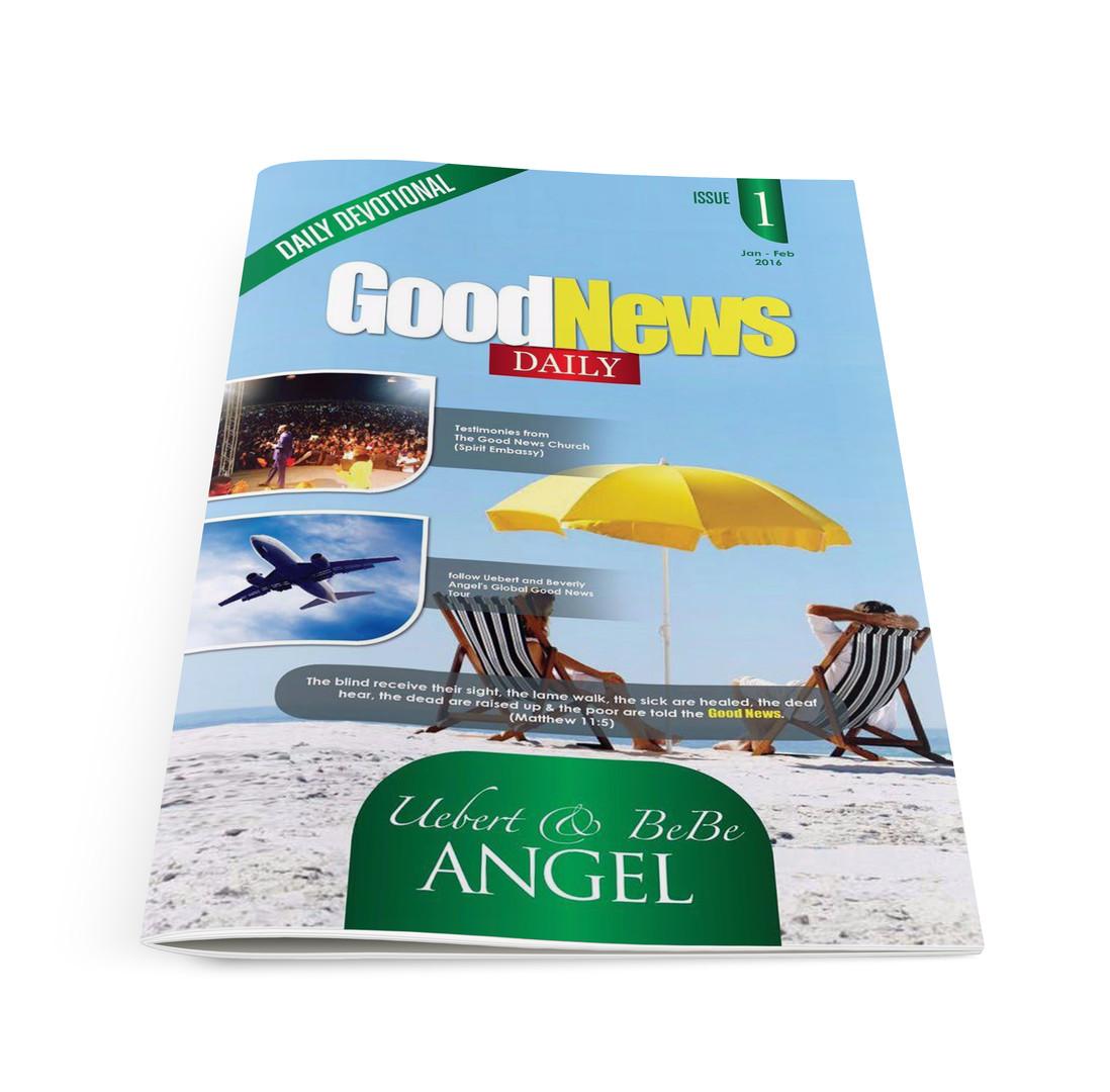 GoodNews_Daily.jpg