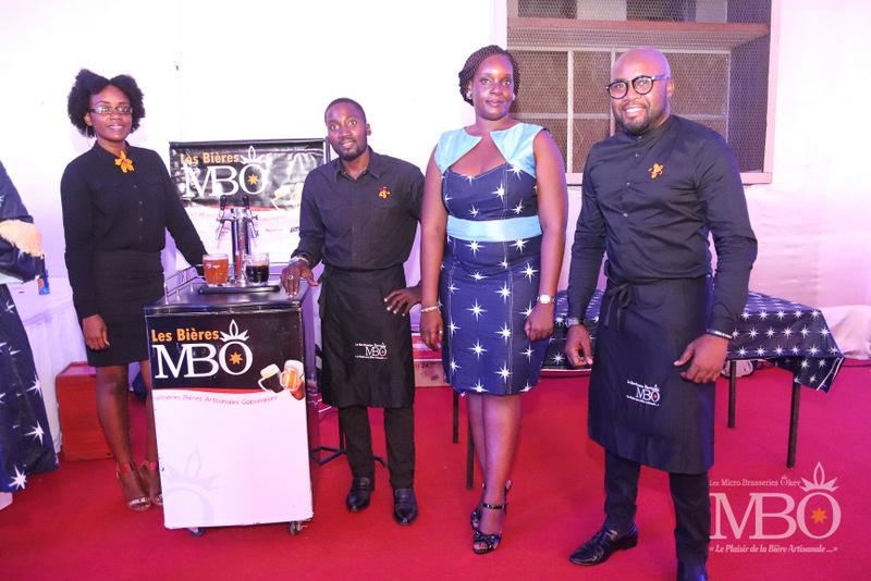 MBO x BGFI 2019-115