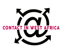 Amedia en Afrique de l'Ouest