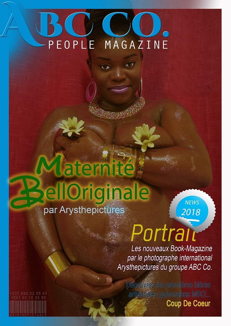 Book-Mag #people