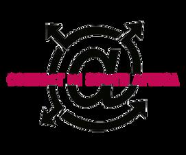 Amedia en Afrique Du Sud