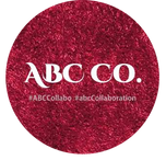 abc co.png