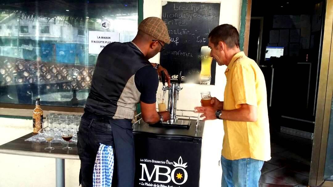 MBO Degustation LXP (12)