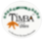 TIMBA logo for Tshirt.png