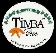 TIMBA logo for Tshirt.png