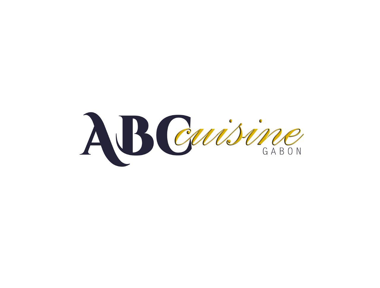 ABC Cuisine Gabon