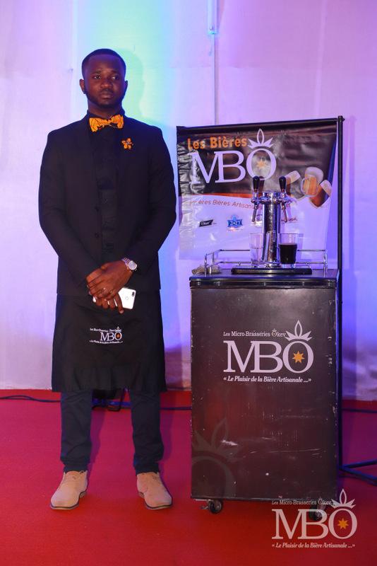 MBO x BGFI 2019-86