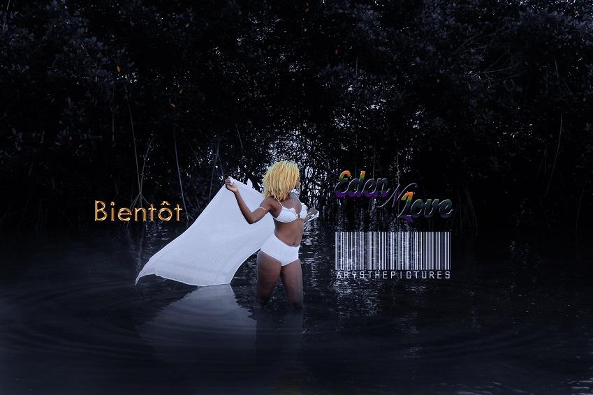 Eden N'Love (Season 4) ANNONCE