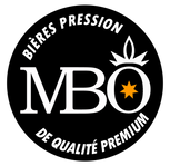 MBO Stamp ok.png