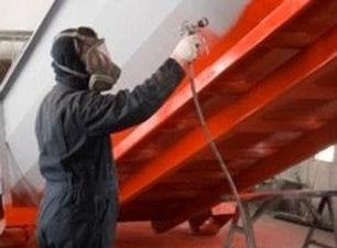 peinture-industrielle-agricole-economiqu