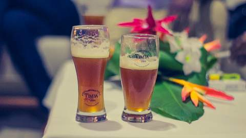 MBOlo Timba Beer (116)