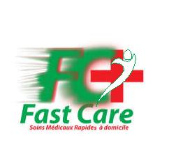 Fast Care Plus