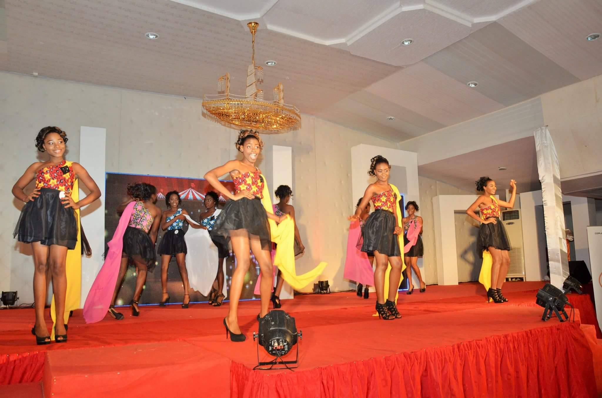 JE Miss Etoile Cameroon (3)