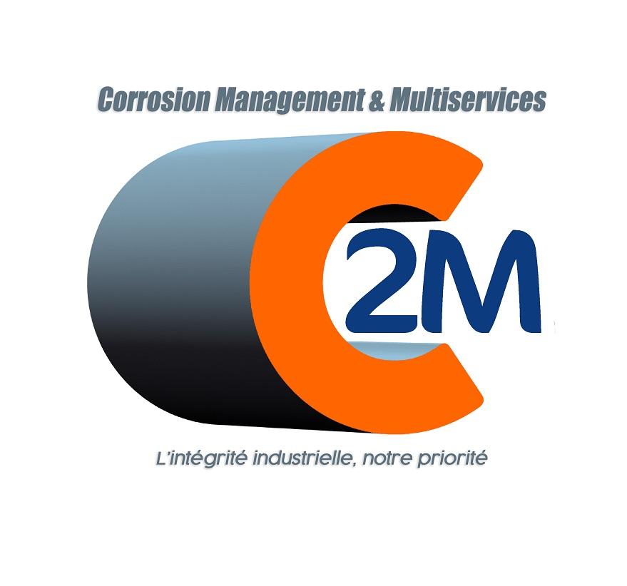 Company Logo & Slogan ok4