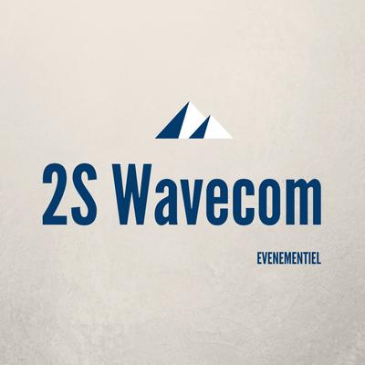 2S WAVECOM