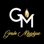 Grain Magique Logo.jpg