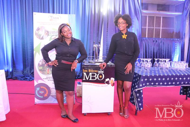 MBO x BGFI 2019-6