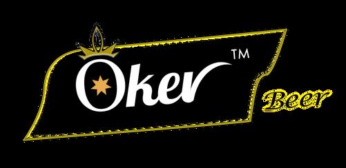 Logo OKEV Beer Refresh You Soul
