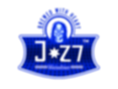 Logo J27 Brewed With Heart MBO Bière