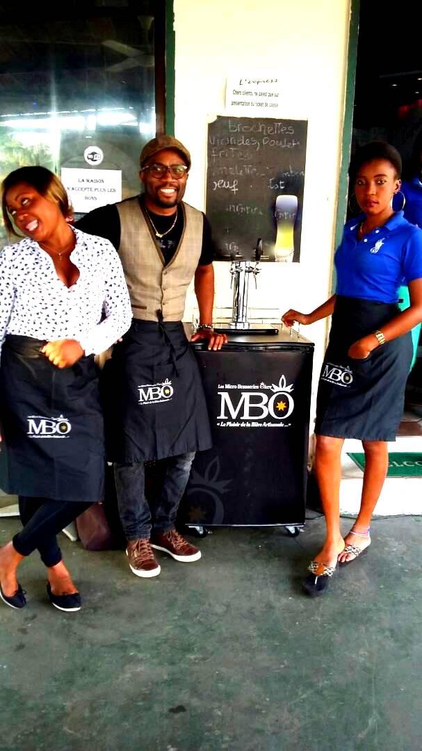 MBO Degustation LXP (14)