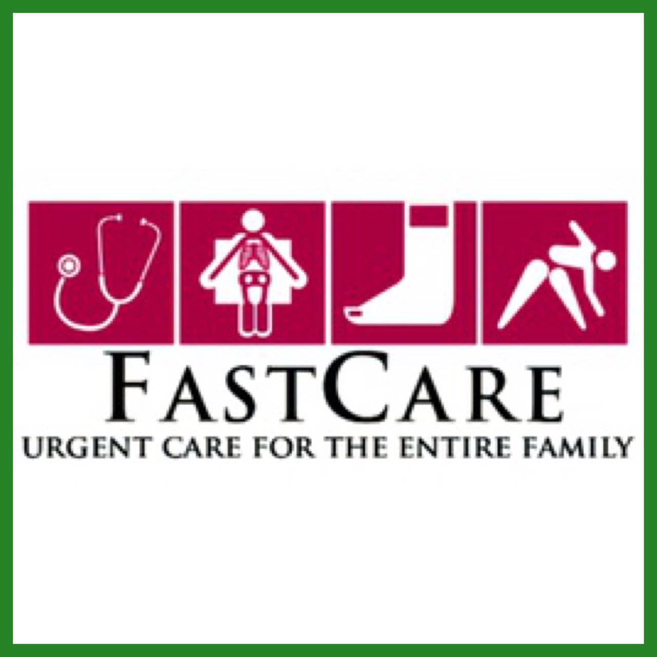 FastCare Plus