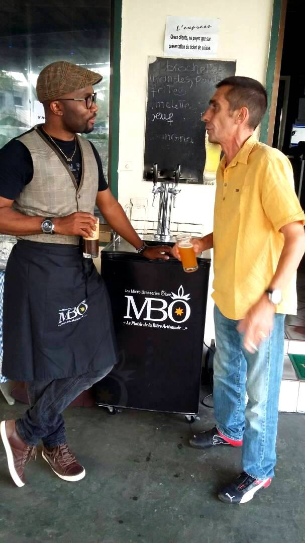 MBO Degustation LXP (11)