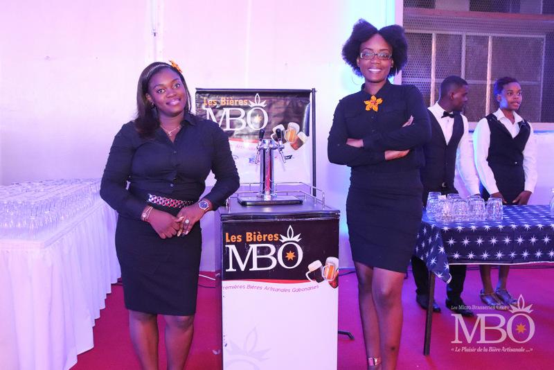 MBO x BGFI 2019