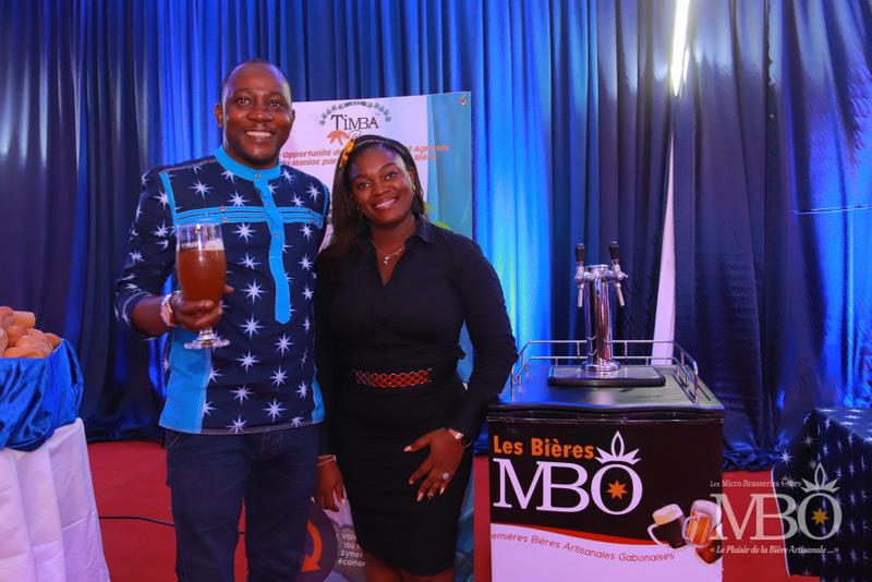 MBO x BGFI 2019-73