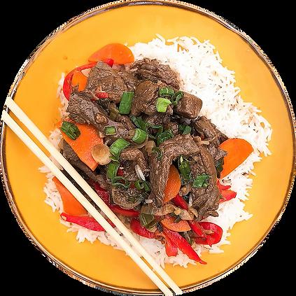 08.Carne_mongoliana_con_verduras_saltead