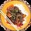 Thumbnail: Para DOS personas (3 recetas)