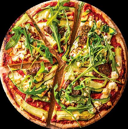 04.Pizza-veggie-con-pesto-y-queso-de-cab