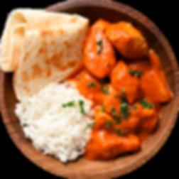 11.Butter-Chicken-con-arroz-basmati-y-pa