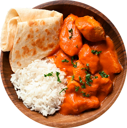 11.Butter-Chicken-con-arroz-basmati-y-pa