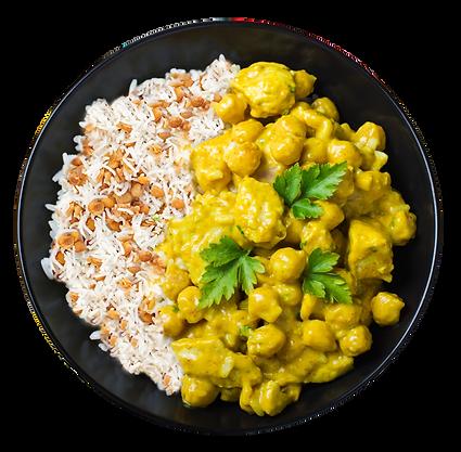 Pollo curry s. fondo tamaño normal.png