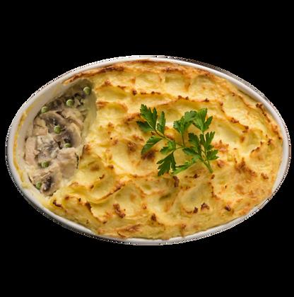 Shepherds pie vegetariano.png
