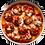 Thumbnail: Para DOS personas (4 recetas)