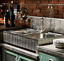 Vintage-and-Industrial-Style-Kitchens-11